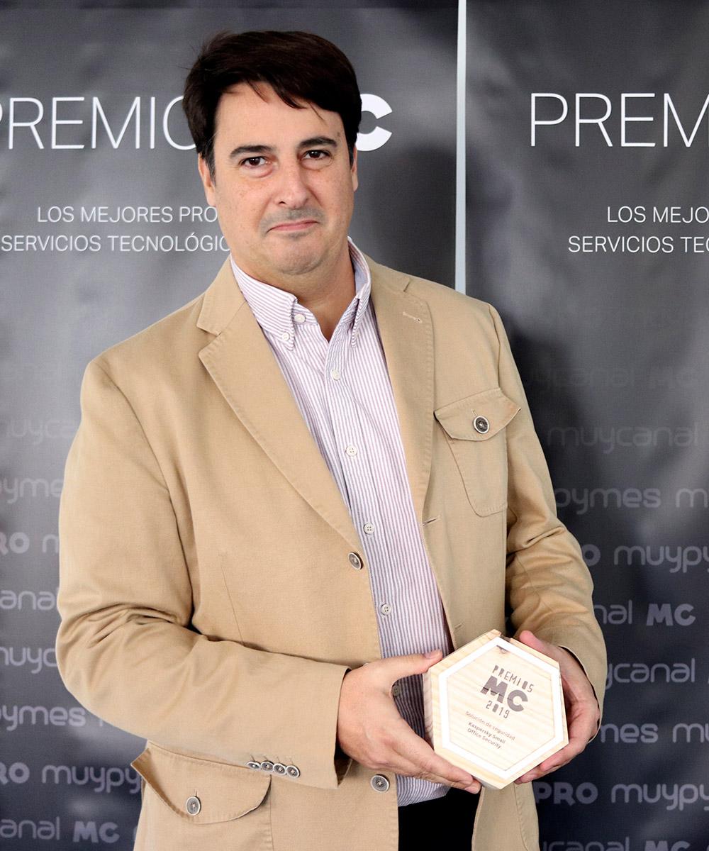 PREMIOS-MC-2019_24