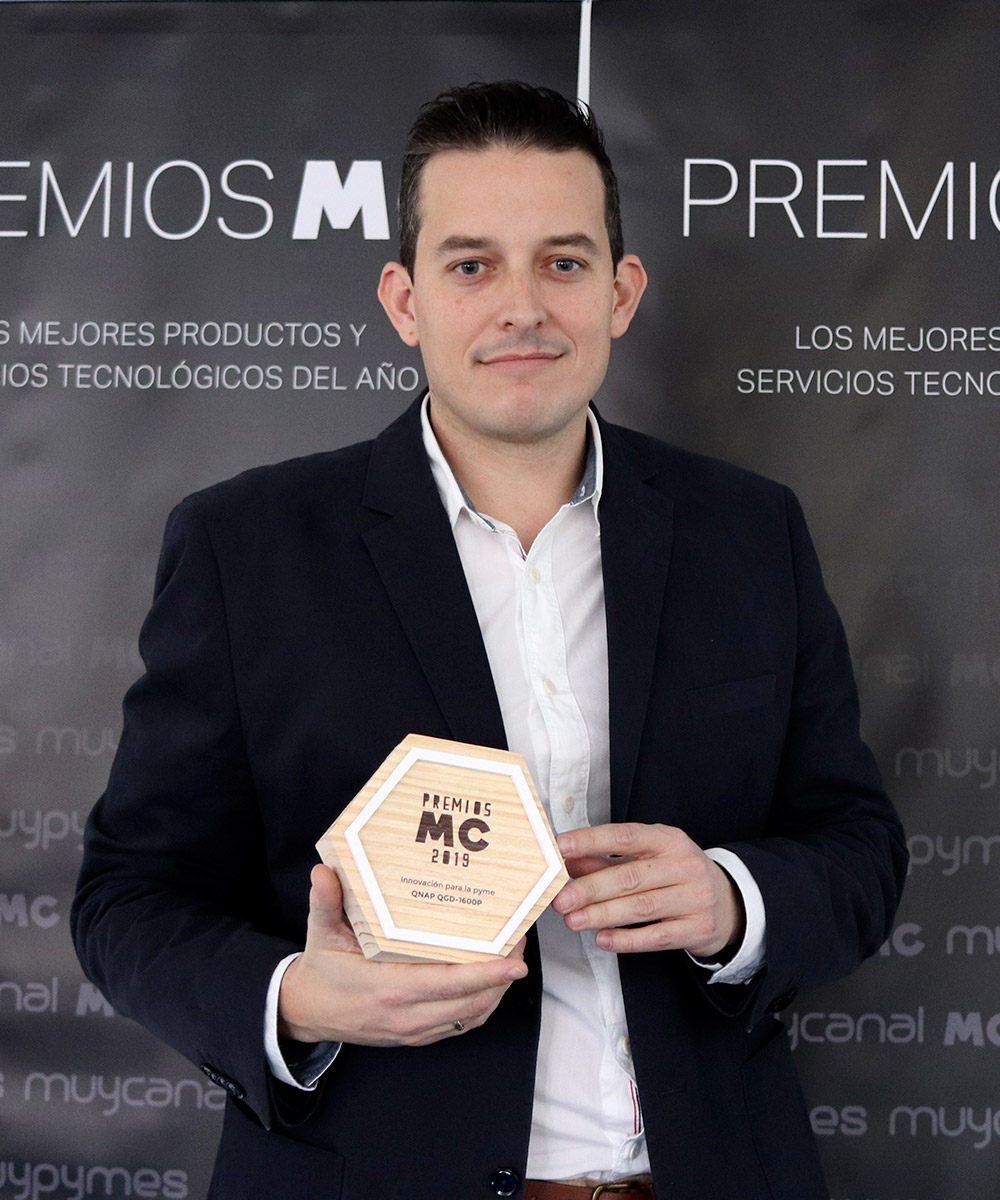 PREMIOS-MC-2019_26