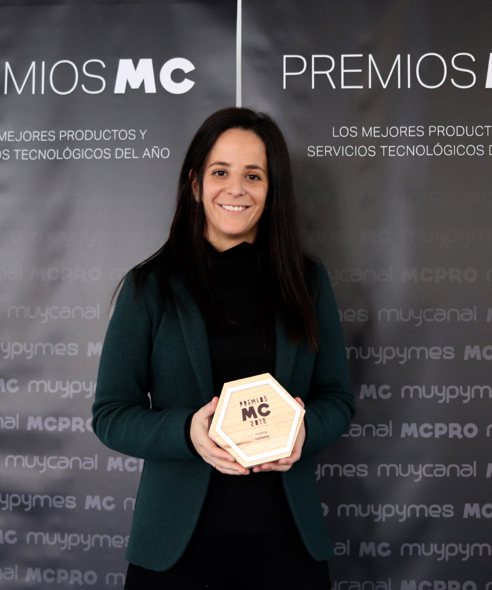 PREMIOS-MC-2019_28