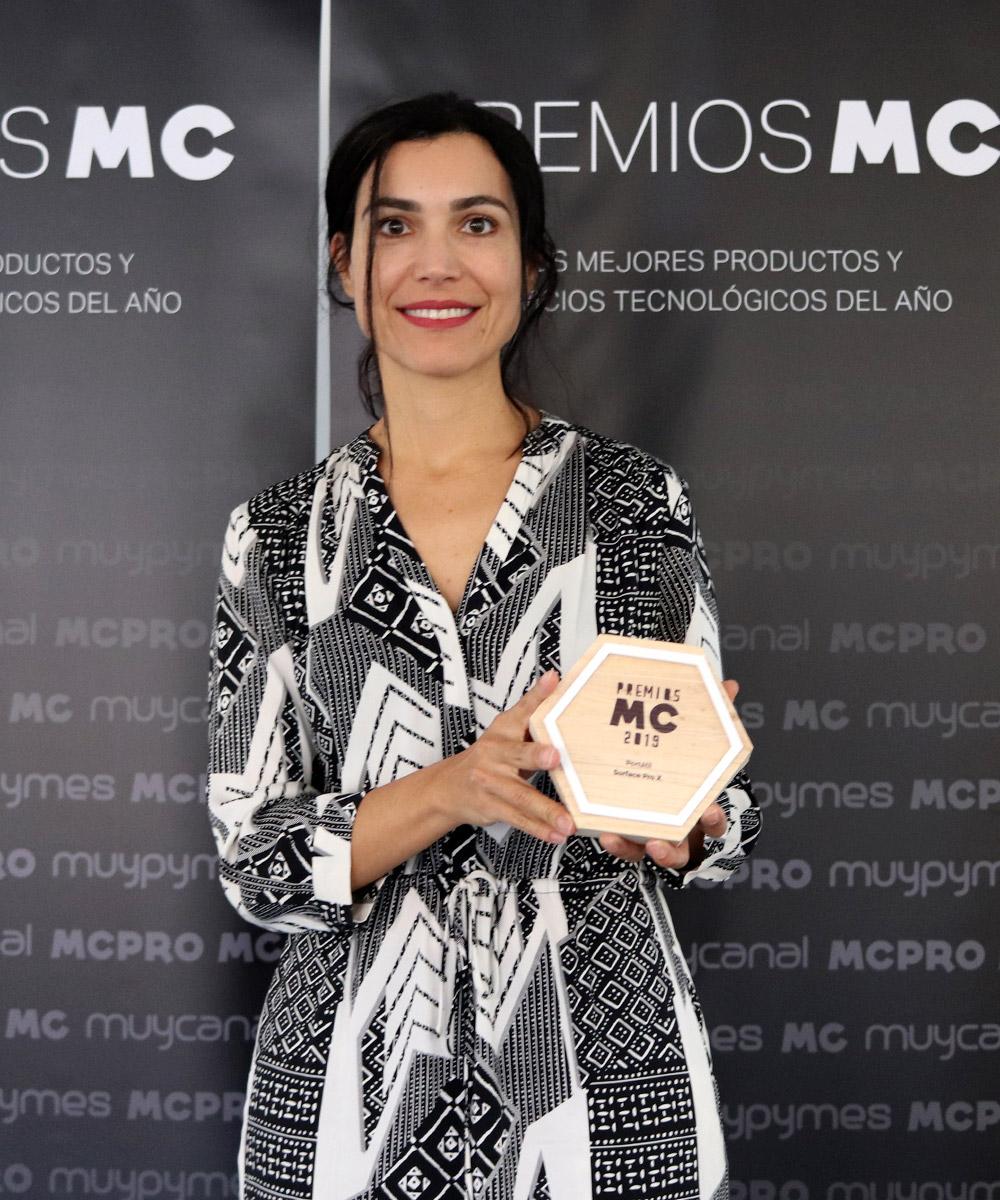 PREMIOS-MC-2019_29