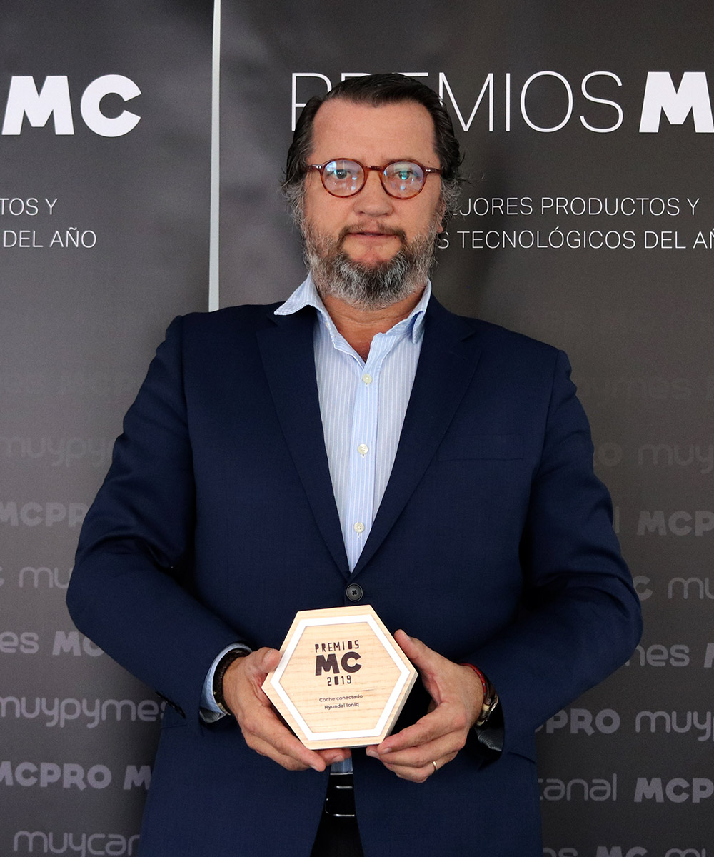PREMIOS-MC-2019_32
