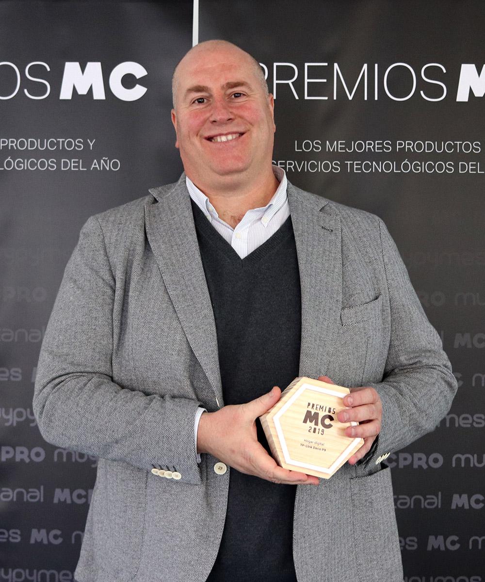 PREMIOS-MC-2019_33
