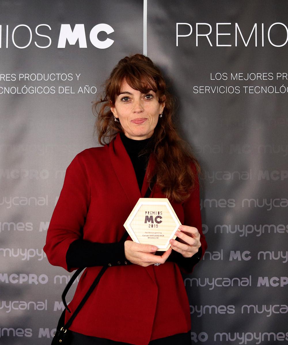 PREMIOS-MC-2019_34