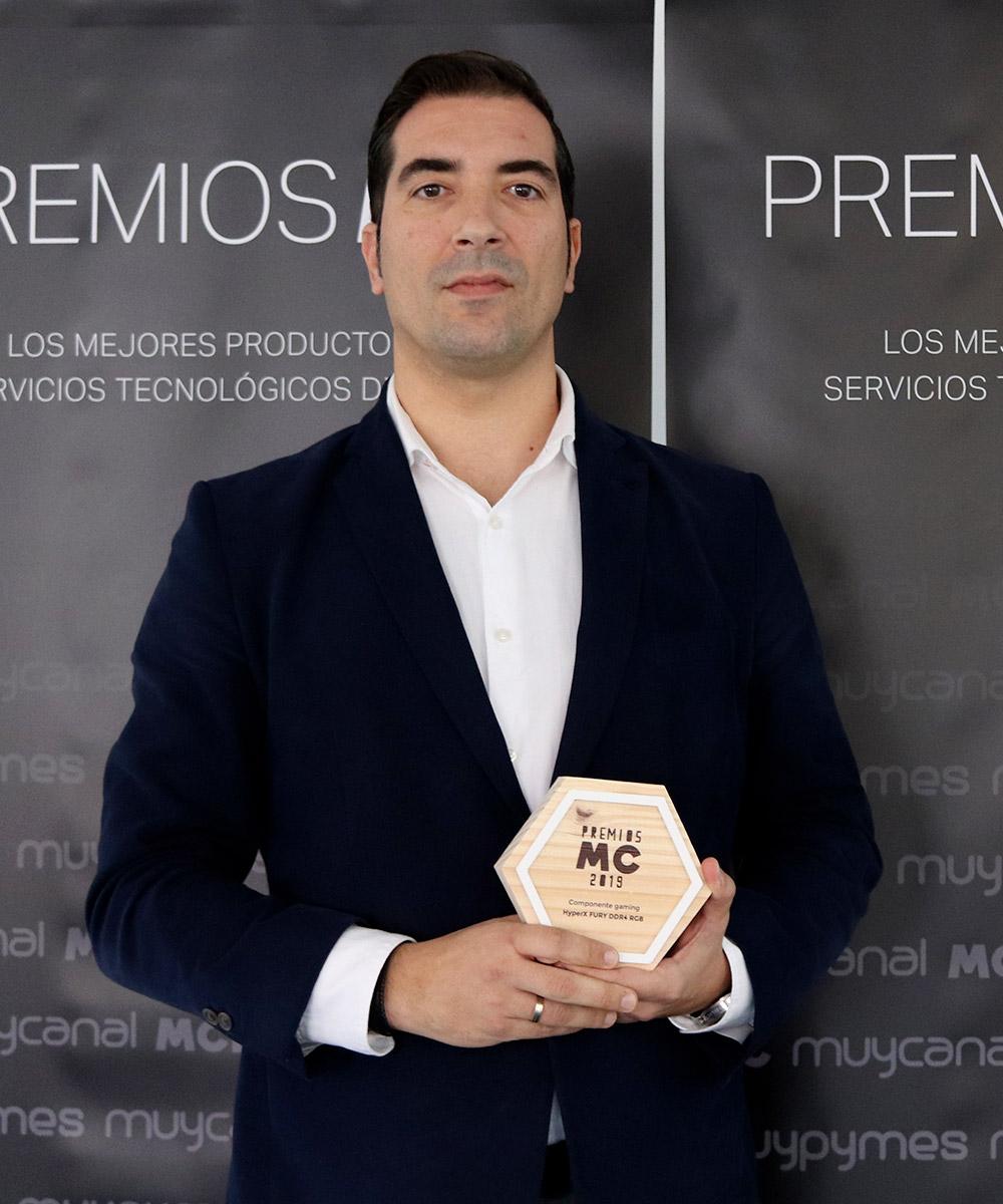 PREMIOS-MC-2019_35
