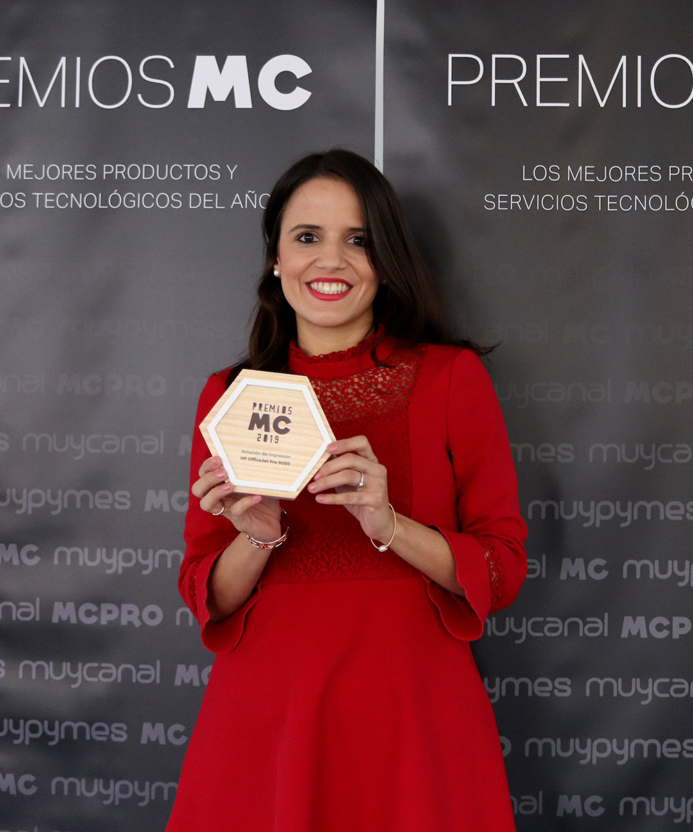 PREMIOS-MC-2019_36