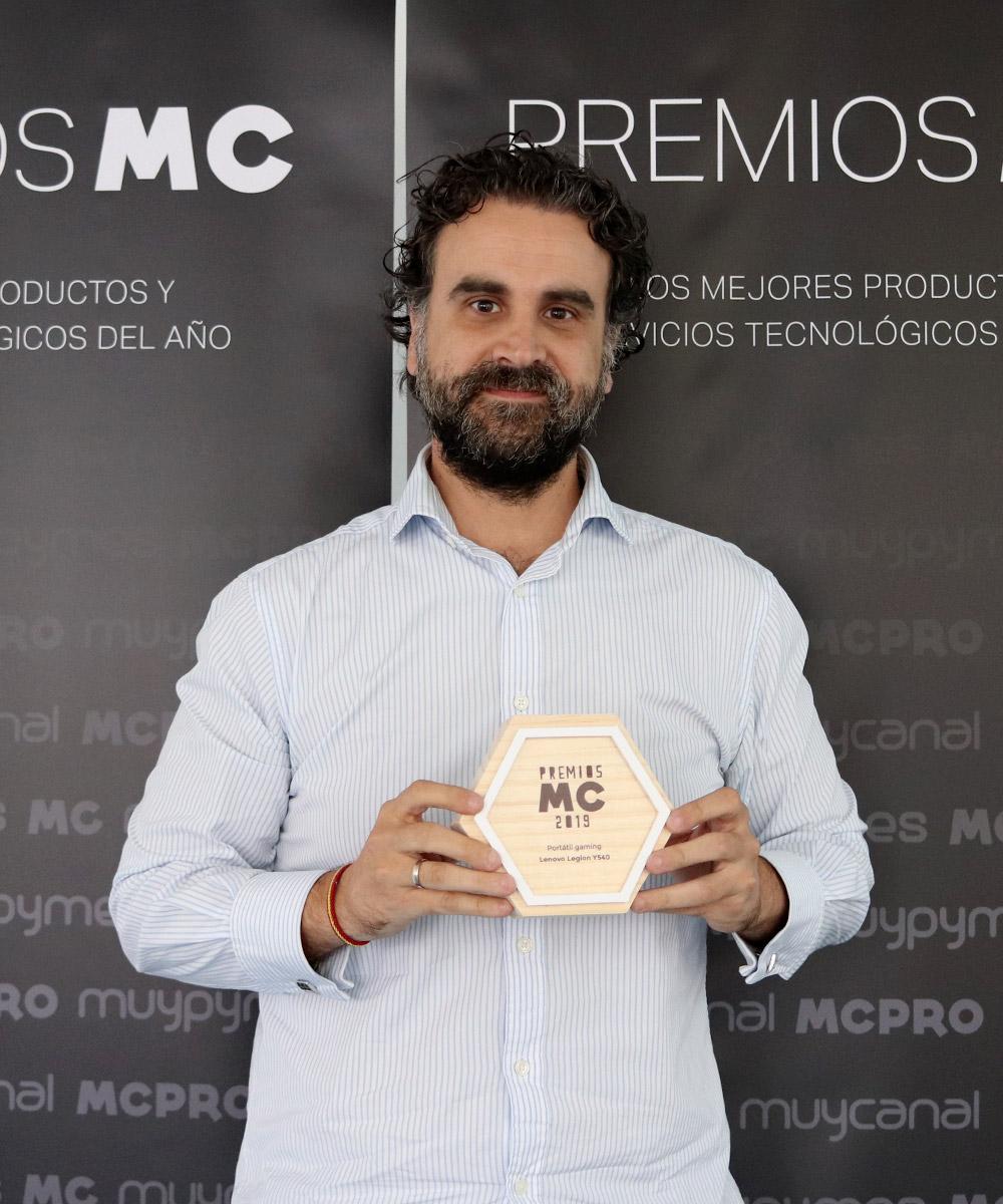PREMIOS-MC-2019_37